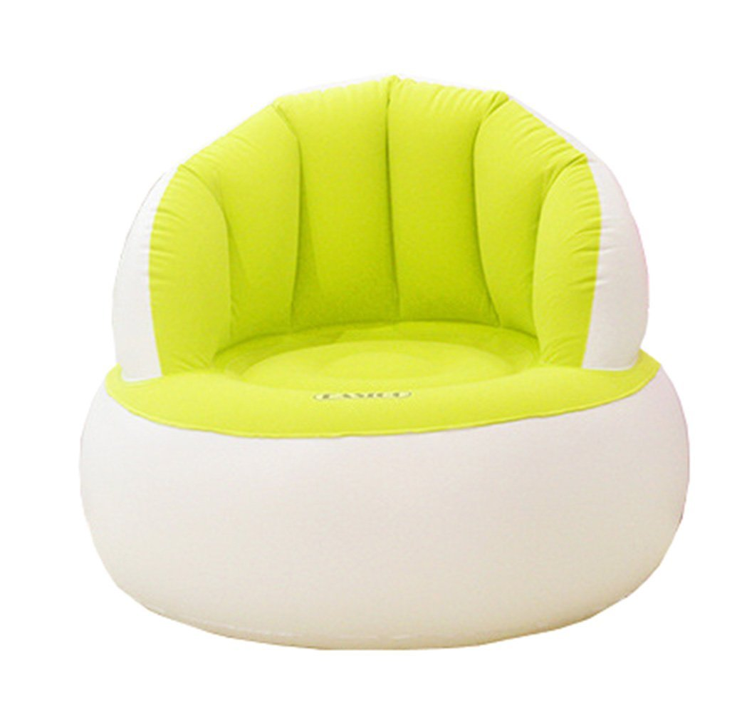 Inflatable Chairs For Adults Choozone