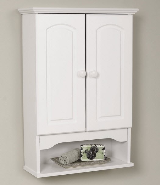 Brilliant Burrell 394quot X 138quot Wall Mounted Cabinet