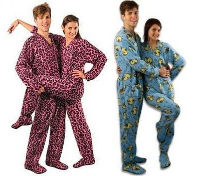 adult fleece onesies