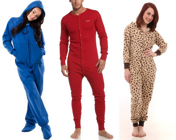 Find great deals on eBay for one piece pjs. Shop with confidence.