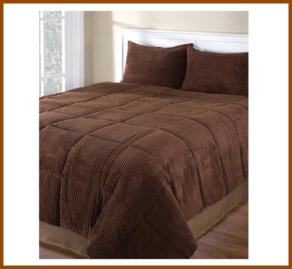 Corduroy bedspreads choozone - Corduroy bedspreads ...