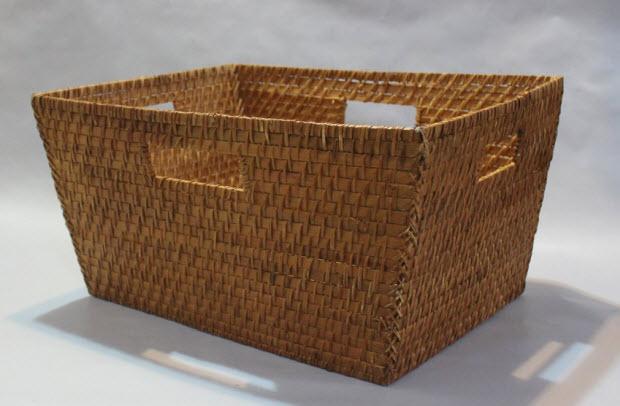 Extra Large Storage Baskets Choozone
