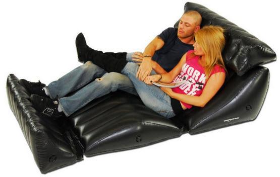 Inflatable Lounge Chairs Choozone