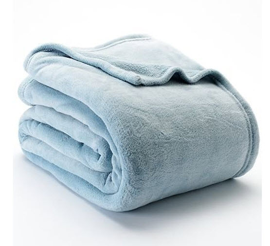 light blue throw cashmere light blue throw blanket choozone