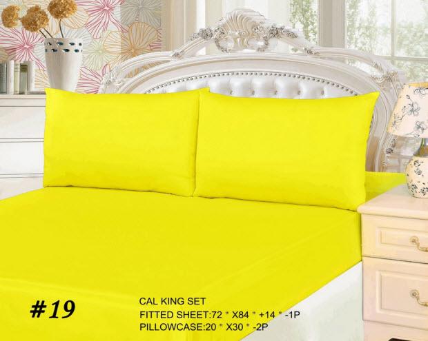 neon yellow bedding – ChoozOne : bright yellow quilt - Adamdwight.com