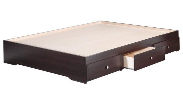 under bed shoe storage on wheels choozone. Black Bedroom Furniture Sets. Home Design Ideas