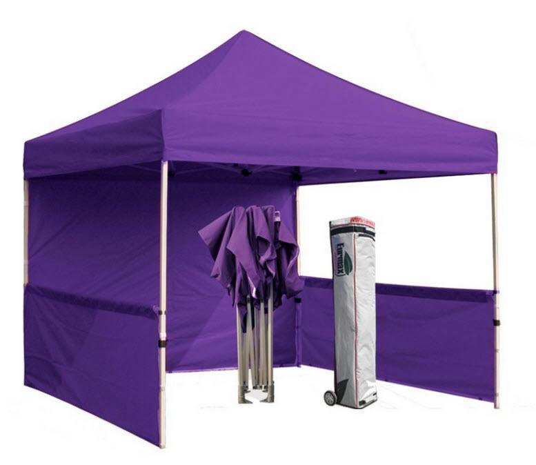 purple pop up canopy tent  sc 1 st  ChoozOne & Purple pop up canopy tent u2013 ChoozOne