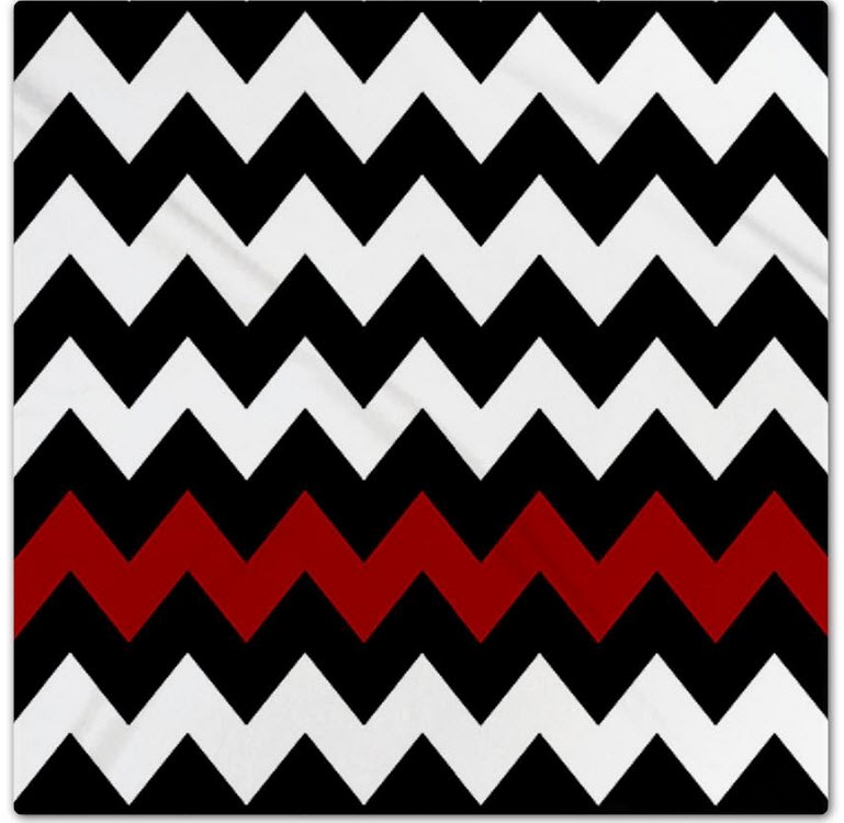 full and chevron size comforter white set bedspread pink black sets red toile bedding
