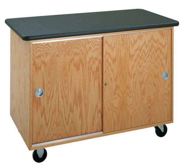 Small Storage Cabinets With Wheels