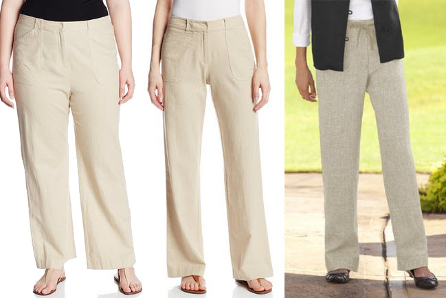 tan-linen-pants-for-women.jpg